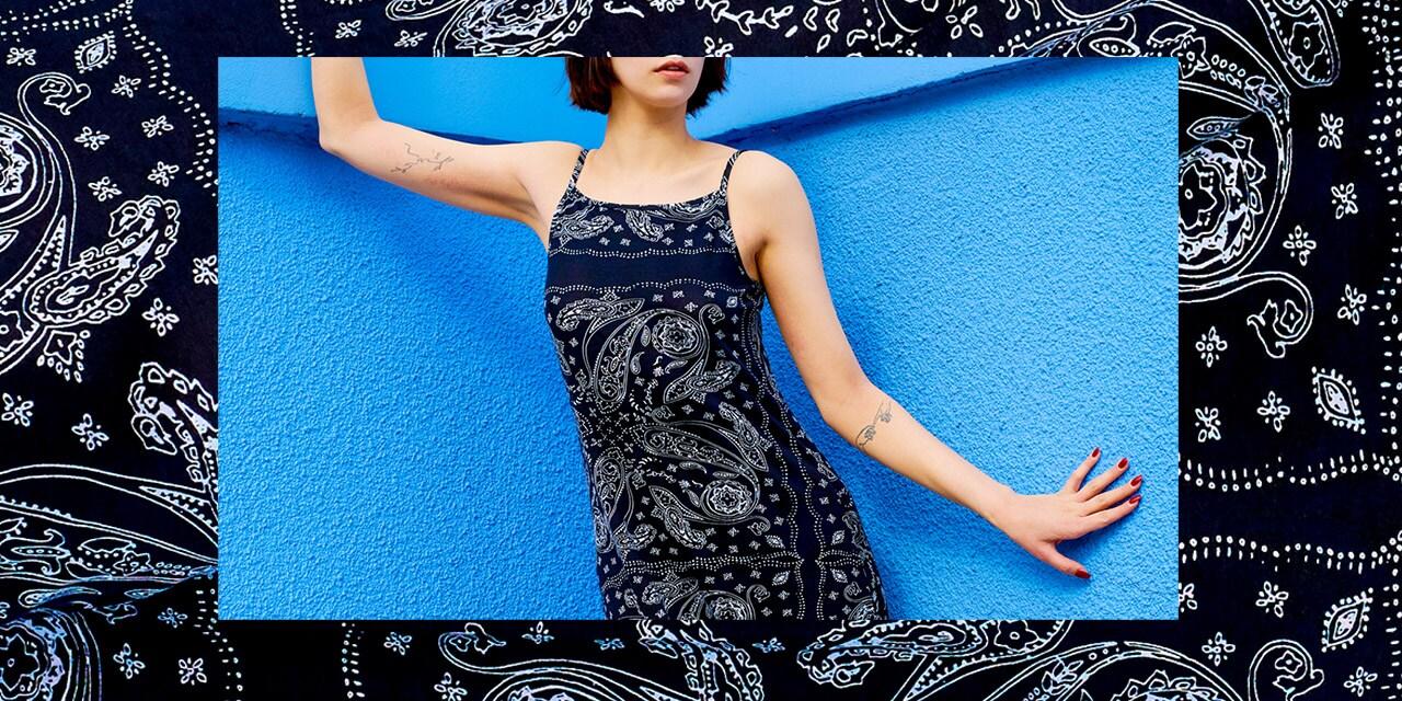 3c76b500059 Актуальная одежда и аксессуары для НЕГО и для НЕЕ