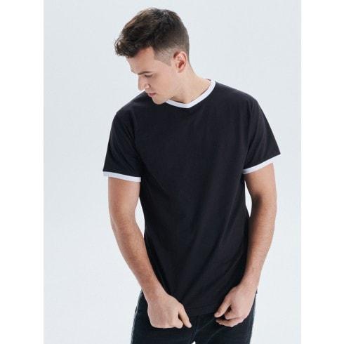 T-krekls BASIC