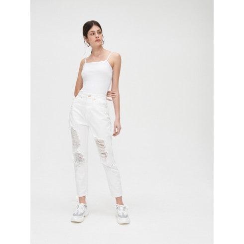 Marškinėliai Basic
