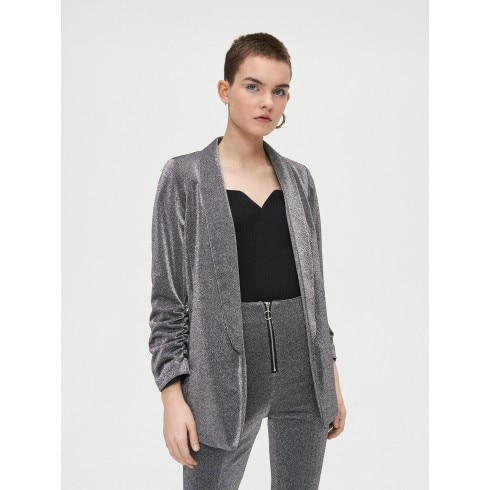 LADIES` BLAZER