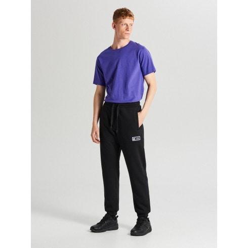 Тренувальні штани