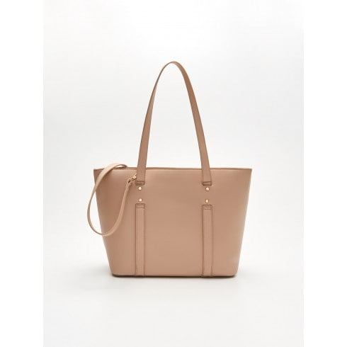 LADIES` BAG