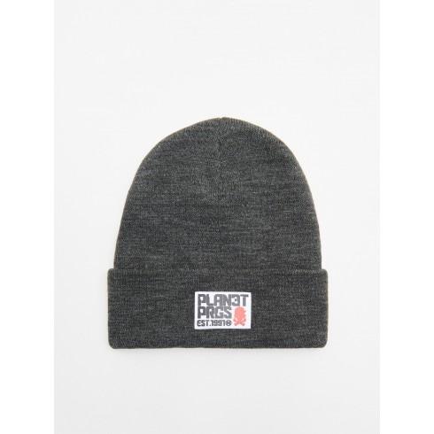 MEN`S CAP