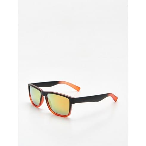 Градиентные солнцезащитные очки