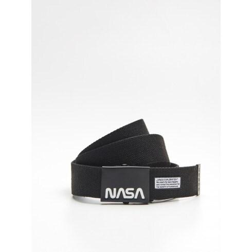 Тканый ремень NASA