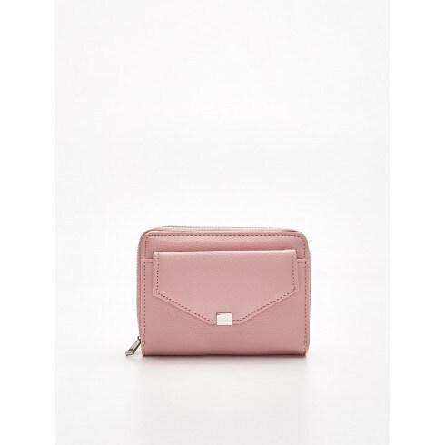 Malá peňaženka