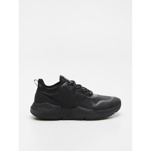 Pantofi Sneakers