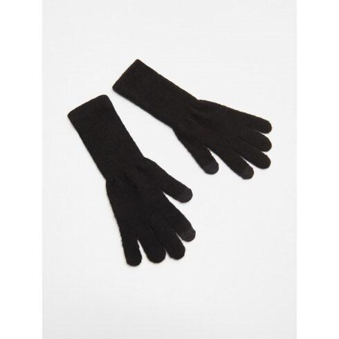 Mănuși lungi