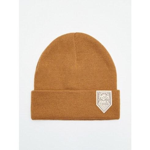 Șapcă cu emblemă