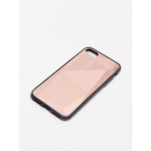 Carcasă iPhone 7/8