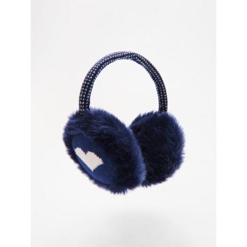 Apărători pentru urechi