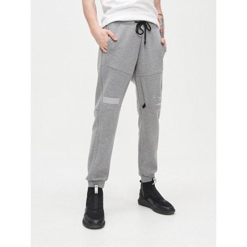 Pantaloni de trening Basic