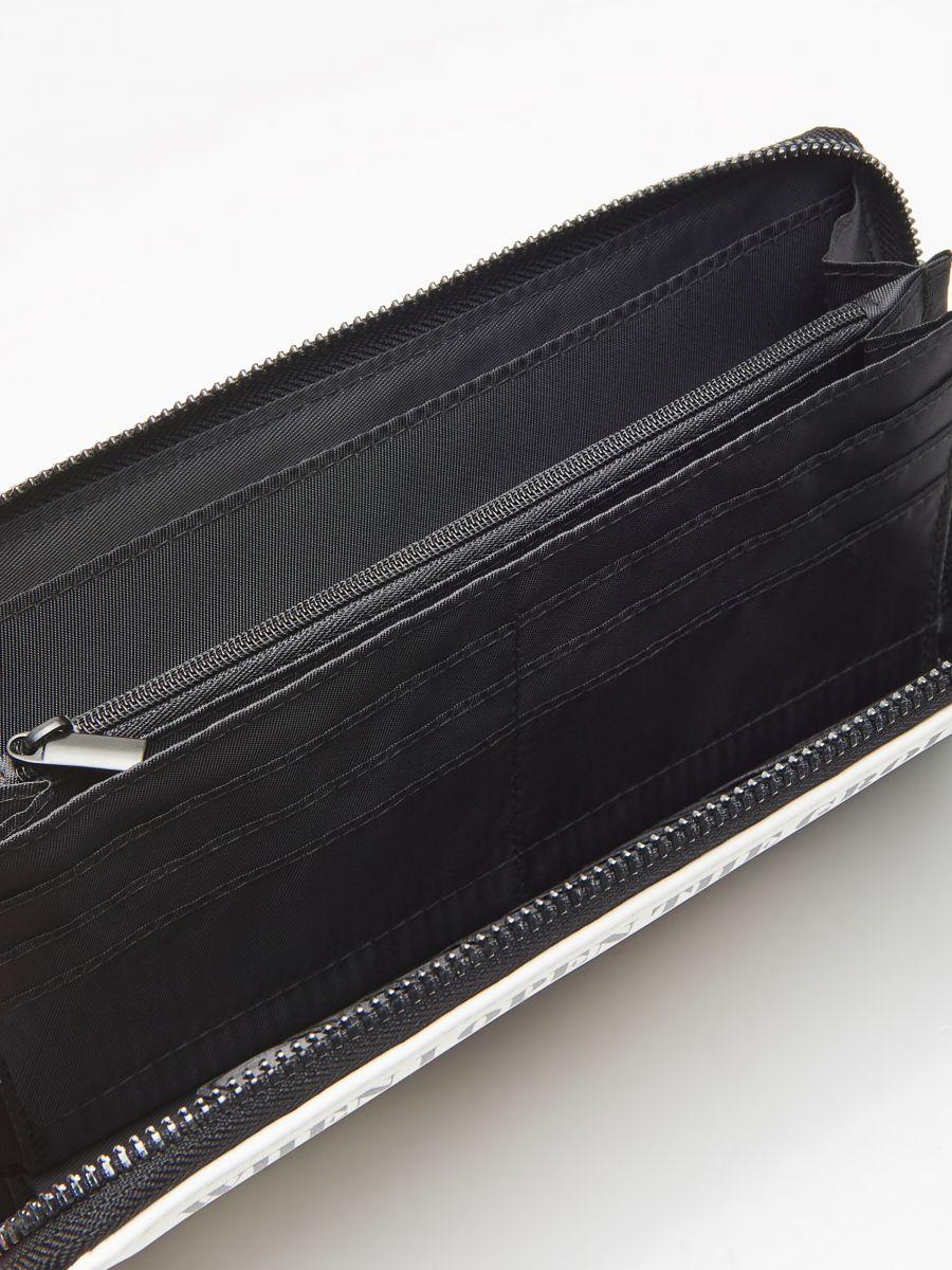 Printed wallet - BUNT - WR030-MLC - Cropp - 4