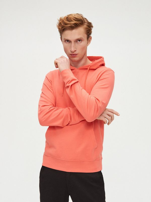 Bluza kangurek z Twoim Nadrukiem Logo Reklama L Ceny i