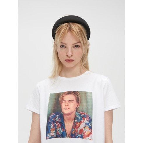 Koszulka Romeo i Julia