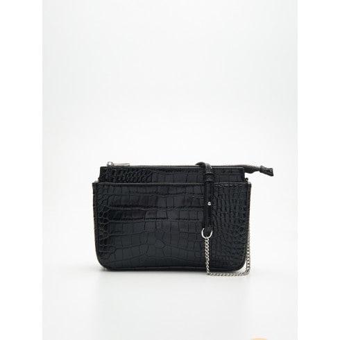 Маленькая сумочка на цепочке