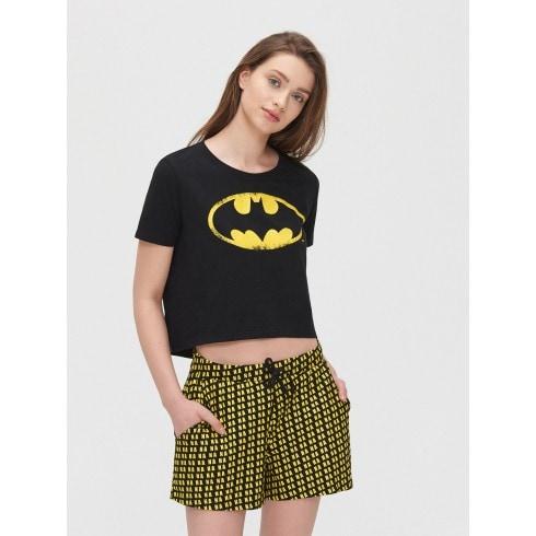 Пижама Batman