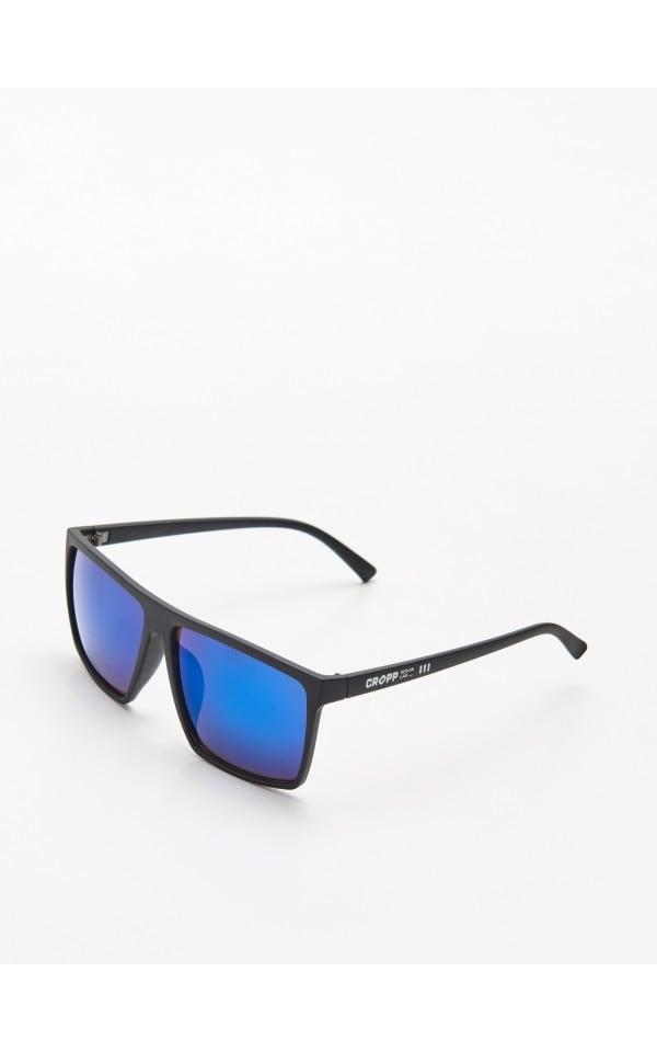 Сонячні окуляри, CROPP, XY897-55X
